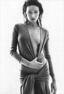 Carla Bruni pictures