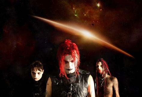 Alien Vampires pictures