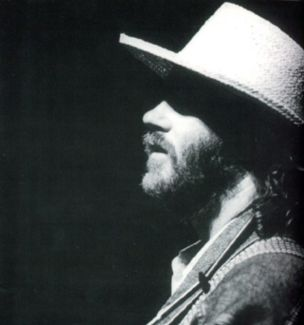 Francesco De Gregori pictures