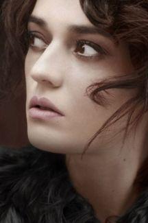 Carmen Consoli pictures