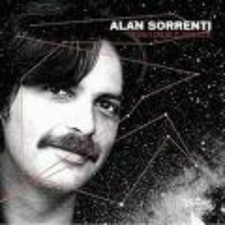 Alan Sorrenti pictures