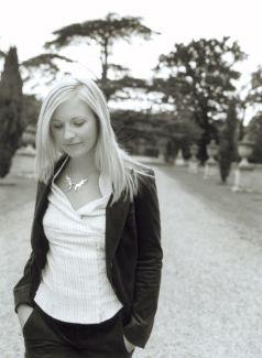 Alison Balsom pictures