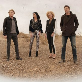Little Big Town pictures