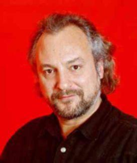 Eugenio Finardi pictures
