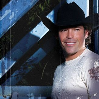 Clay Walker pictures