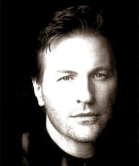 Collin Raye pictures