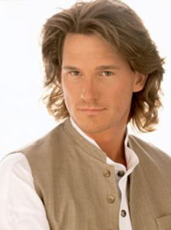 Billy Dean pictures