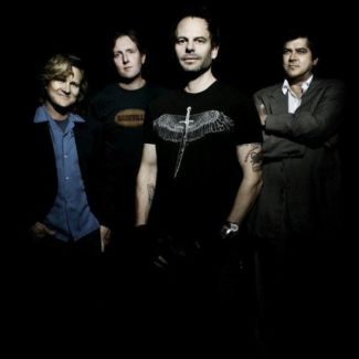 Gin Blossoms pictures