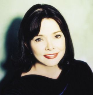 Nanci Griffith pictures