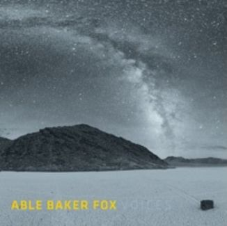 Able Baker Fox pictures
