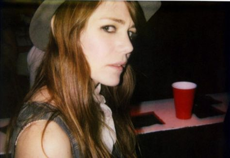 Jenny Lewis pictures