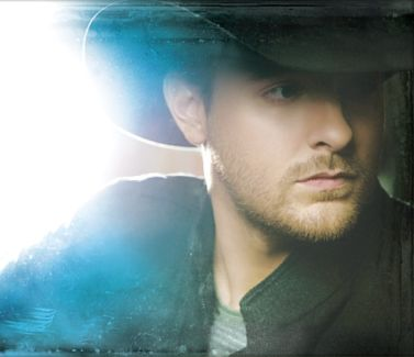 Chris Young pictures