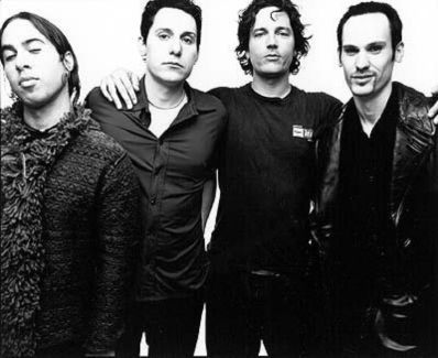 Third Eye Blind pictures
