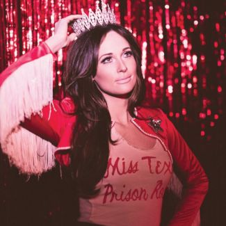Kacey Musgraves pictures