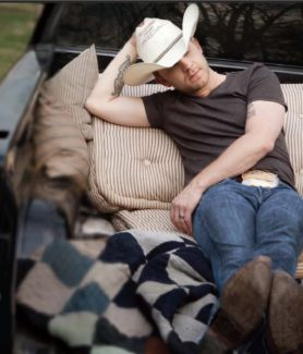 Justin Moore pictures