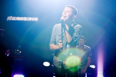 Is scotty mccreery dating anyone 2019 spike