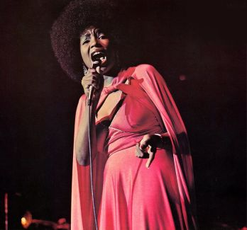 Betty Wright pictures
