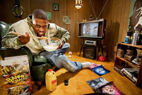 David Banner pictures