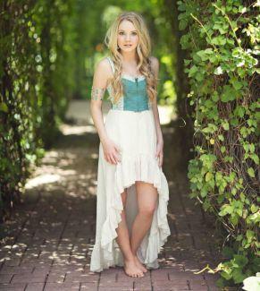Danielle Bradbery pictures