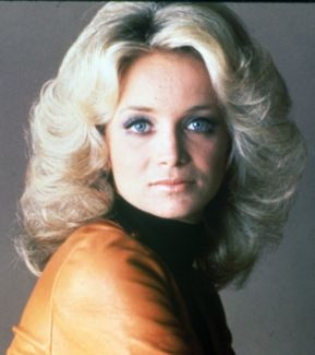 Barbara Mandrell pictures