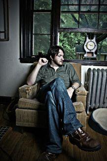 Matthew Perryman Jones pictures