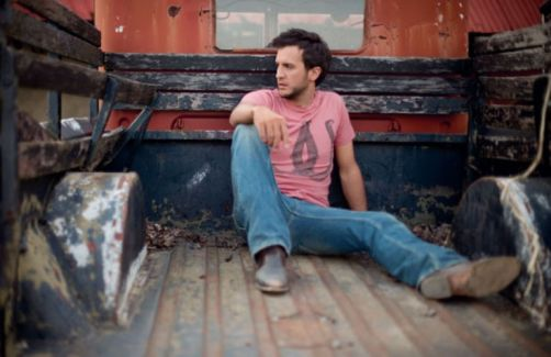 Luke Bryan pictures
