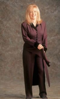 Barbara Fairchild pictures
