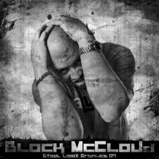 Block McCloud pictures