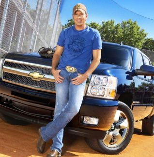 Rodney Atkins pictures