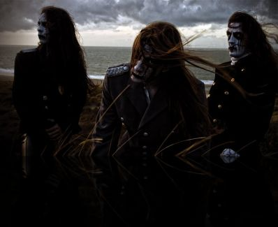 Carach Angren pictures