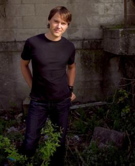Bryan White pictures