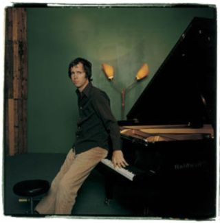 Ben Folds pictures
