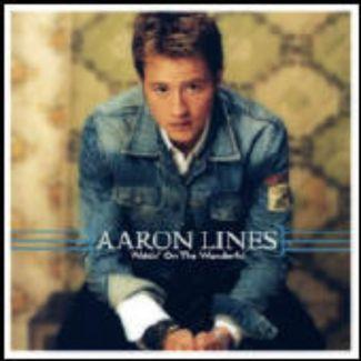 Aaron Lines pictures