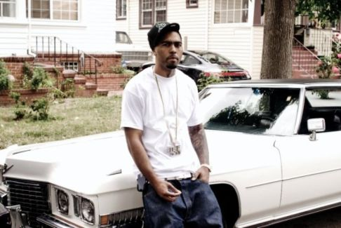 Clyde Carson pictures