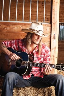 Kid Rock pictures