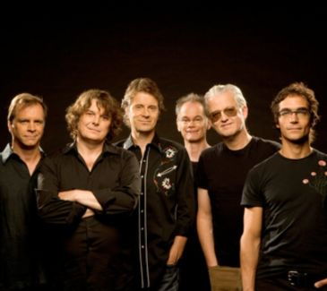 Blue Rodeo pictures