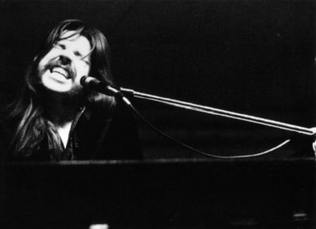 Bob Seger pictures