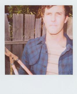 Bobby Birdman pictures