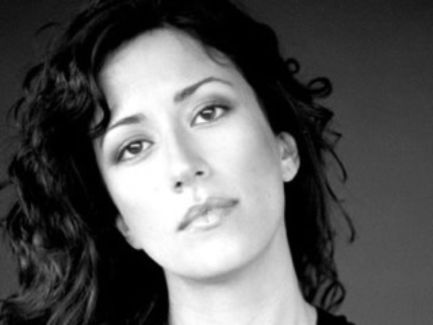 Ana Moura pictures