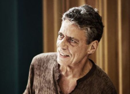 Chico Buarque pictures