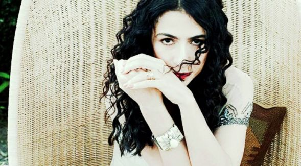 Marisa Monte pictures
