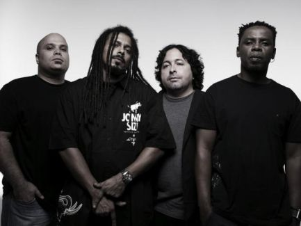 O Rappa pictures