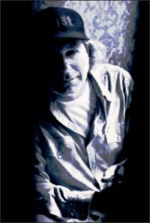 Buddy Miller pictures