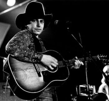 Joe Ely pictures