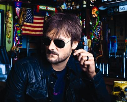 Eric Church pictures