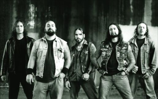 Brand New Sin pictures