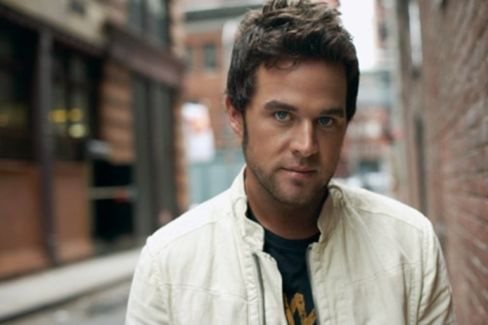 David Nail pictures