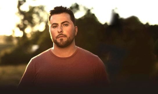 Tyler Farr pictures