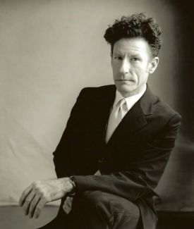 Lyle Lovett pictures