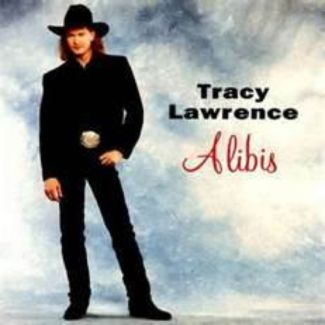 Tracy Lawrence pictures